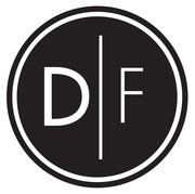 Full Time Barista  Required for Donnybrook Fair Greystones