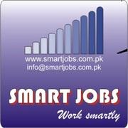 Golden Offer: SMART Jobs Franchise Opportunity (PAKISTAN)