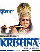 shree krishna tv serial