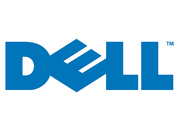 Dell Service Centre in Sector 107,  NOIDA