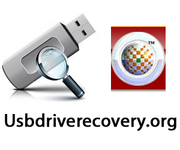 Cost effective data recovery from usb software
