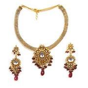 Celtic Jewellery(kamal hussain khan) (mirpur azad kashmir)