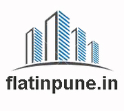 Save upto 5 lakh on new flat in pune