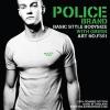 Online Shopping - PoliceBodySizeVN