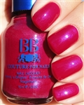 BB Nail Polish – Attractive Nail colors!