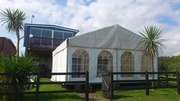 MARQUEE HIRE WICKLOW AVAILABLE FROM LOUTH MEATH MARQUEE HIRE, Ireland
