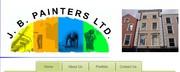 J.B. Painters Ltd