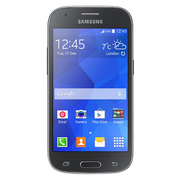 Samsung-Galaxy Ace4