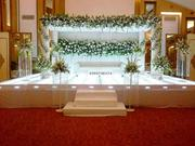PAAVAN  EVENT MANAGEMENT & WEDDING PLANNER IN