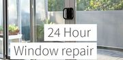 Double Glazing Window Repairs in Dublin by Repairglass.ie
