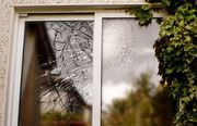 Professionals for Window Repairs in Dublin - Broderick Window Systems