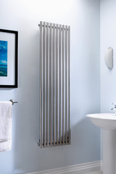 Heating Radiators and Designer in Dublin