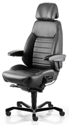 orthopedic executive aircomfort chairs