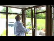 Looking for UPVC and PVC Windows in Dublin
