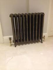 Radiator Plus Provides Designer and Heating Radiators in Dublin