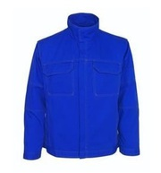 Work Jacket in Ireland are at SafetyDirect.ie