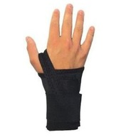 Wrist Support in Ireland at SafetyDirect.ie