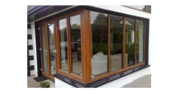 Looking for UPVC Windows in Dublin - Broderick Window Systems