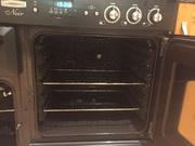 Kitchen Unit,  Gas Cooker,  Dishwasher,  Fridge,  Extractor Fan,  Cabinet