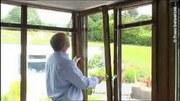 Looking for Windows and Door Repair in Dublin