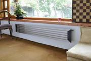 Cast Iron Radiators in Dublin - Radiator Plus
