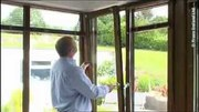 Window Repairs and Restoration in Dublin - Broderick Window Systems