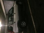 Daihatsu terios 99 Wicklow town
