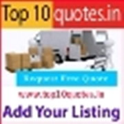 Packers and Movers Kolkata top movers and packers in Kolkata