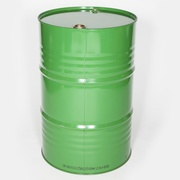 Industrial Drums in Dublin by Industrial Packaging Ltd