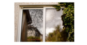 Broderick Window Systems Provides Window Repairs in Dublin