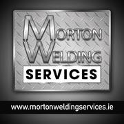 Morton welding services XMAS OFFER 20% cash back