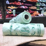 Buy Eco-Friendly Fruit and Veg Bags - BioBag