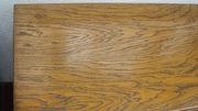furniture/ solid oak unit