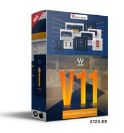 All VST PluginsWaves Complete All Bundle 2020 at Discounted Price